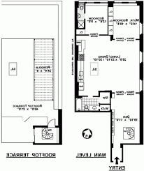 300 Sq Ft House Floor Plan 300 Sq Ft House Peeinn Com