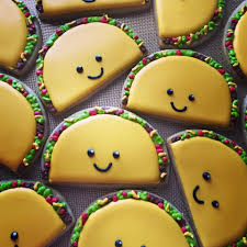 lc sweets u2026 pinteres u2026