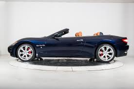 new maserati convertible maserati granturismo convertible 2018 2019 car release and reviews