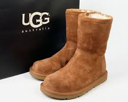 ugg boots sale secret how half of 20 pairs of shoes and a