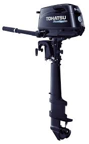 mfs6csproul sail pro tohatsu 6 hp 4 stroke onlineoutboards ca