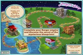 home design games for pc burger shop android apps on google play