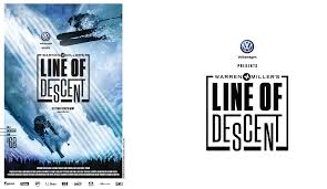 volkswagen logo 2017 png warren miller u0027s line of descent presented by volkswagen 2017