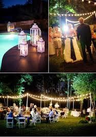 Backyard Wedding Reception by Backyard Wedding Reception Menu Backyard Weddings Backyard And