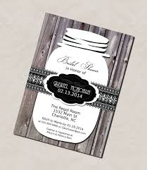 printable bridal shower invitations u2013 gangcraft net