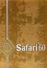 borah high school yearbook 1960 borah high school yearbook online boise id classmates