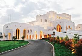 royal opera house muscat pictures house and home design