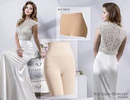 corsets to wear under wedding dress closed can you wear an under