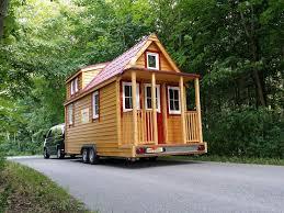 Haus Deutschland Tiny Haus Auf Rdern Unikate Auf Rdern Zirkuswagen Tiny Houses Und