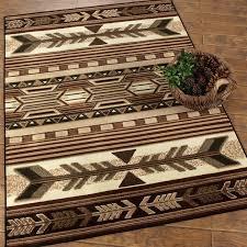 best 25 southwestern rugs ideas on pinterest cozy eclectic