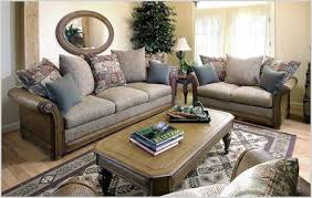 Rattan Living Room Furniture Rattan Living Room Furniture Really Encourage Page 5 Rattan