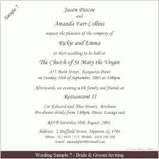 indian wedding invitation wording sles of wedding invitations as well as country invitation