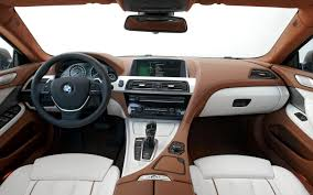 bmw gran coupe 2013 bmw 6 series gran coupe photos and wallpapers trueautosite