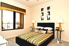 One Bedroom Apartment Designs Ideas For Small Apartments Decorating Ideas For Small One Bedroom