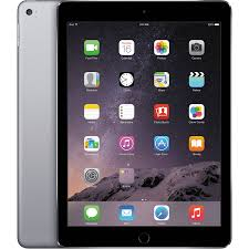 amazon com apple ipad air 2 32gb wifi 4g cellular space gray
