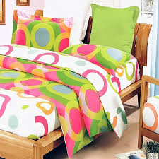 Girls Bedding Queen Size by 210 Best Bed Sets Images On Pinterest Home Bedroom Ideas And