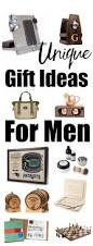 gifts for men for christmas 2016 unique gift ideas for men happy healthy mama