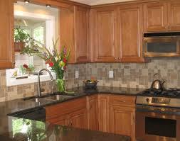 kitchen cabinets in ri kitchen incredible kitchen cabinets kraftmaid amazing kitchen