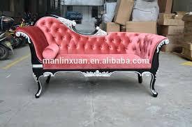 Pink Chaise Lounge Gold Chaise Lounge U2013 Bankruptcyattorneycorona Com