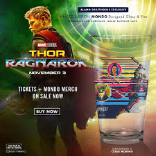 it s hammer time tickets to thor alamo drafthouse springfield