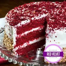 layer cakes u2013 kimberlysweetshoppe com