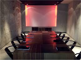 meeting rooms in milan metropolitan city of milan italy