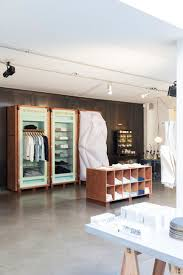 361 best retail images on pinterest shops retail design and