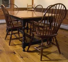 Shaker Style Dining Room Furniture 12 Best Dining Room Kitchen Tables Images On Pinterest Kitchen