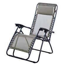 Zero Gravity Chair Clearance Design Ideas 55 Enchanting Sonoma Anti Gravity Chair Zero Gravity