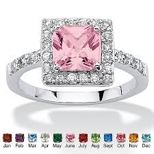 birthstone rings mothers day birthstone rings hair styles