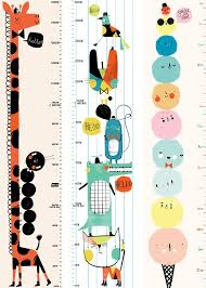 25 unique height chart ideas on pinterest kids height chart