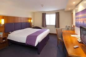 Premier Inn London Hanger Lane Hotel Reviews Photos  Price - Family rooms central london