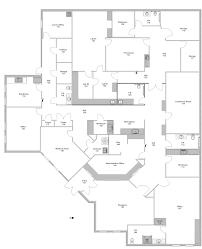electrical floor plan layout dolgular com