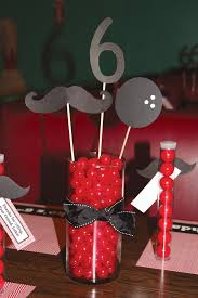 party centerpieces birthday table centerpiece ideas image inspiration of cake and
