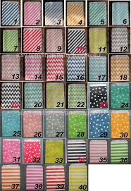 bulk gift bags best 25 gift bags in bulk ideas on bulk tea