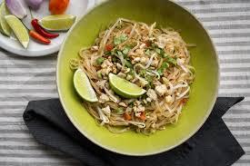 cuisine asiatique cuisine asiatique luxury contacting energy exchanges tantraâ