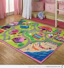 Kid Play Rug Play Rug Home Design Ideas And Pictures