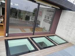 walk skylights google search home ideas pinterest find this pin and more home ideas