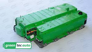 lexus hybrid battery service toyota camry 2007 2011 hybrid battery with new generation cells