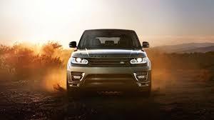 accessories range rover sport land rover uk