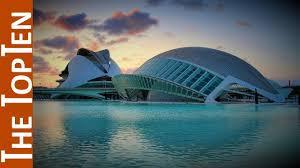 likeness of top ten modern the top ten greatest modern architectural creations