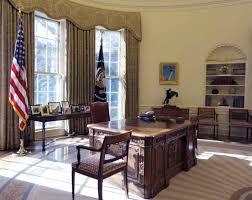 obama u0027s oval office nbc news