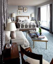 Home Design Nyc by Interior Design Cool Interior Decorators Nyc Beautiful Home