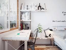 bureau dans une chambre un bureau dans la chambre bonne ou mauvaise idée marchand de