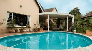 Twin Pine Bed And Breakfast by The 30 Best Bed And Breakfast In Durban Kwazulu Natal U2014 Best