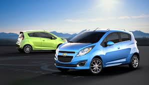 hatchback cars 2013 chevrolet spark chevy review ratings specs prices and