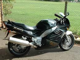 suzuki motorcycle green sportbike rider picture website