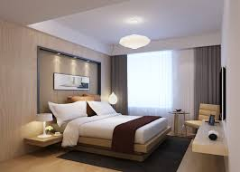 bedroom luxury bedroom design combined with modern television and