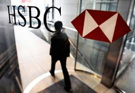 HSBC Trabalhe Conosco: enviar currículo