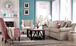 Paula Deen Furniture Sofa by New Products Archives Good U0027s Furniture Blog